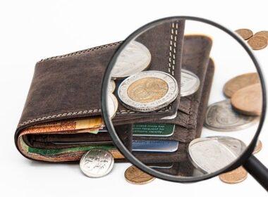 varčevanje varčevalni načrt