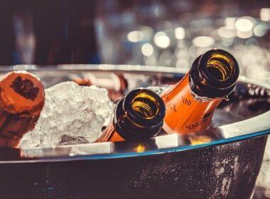 alkoholizem zgube