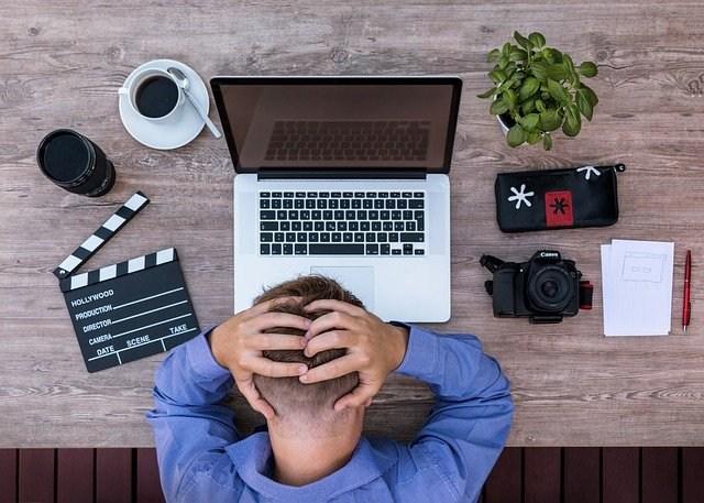 blogerji konkurenca