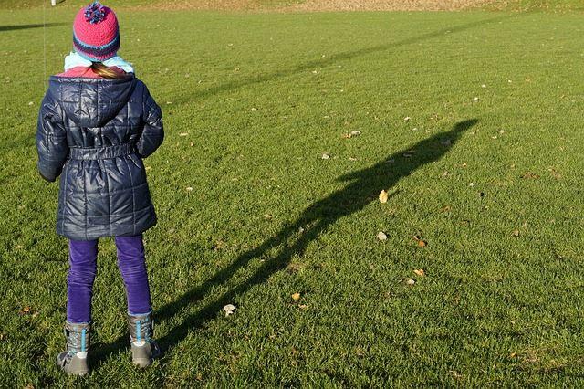 gibalni razvoj otrok sreča