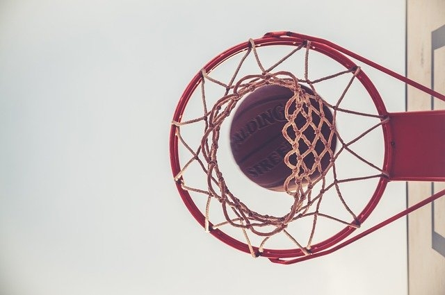 Košarka na vozičkih