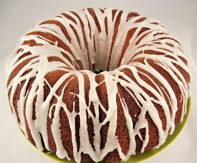 marmorni kolač simon šketa mascarpone