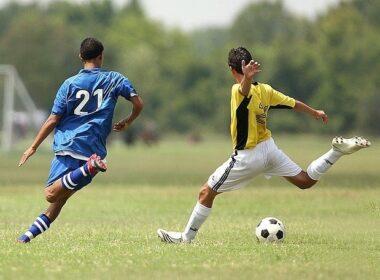 nogomet nogometni navijači