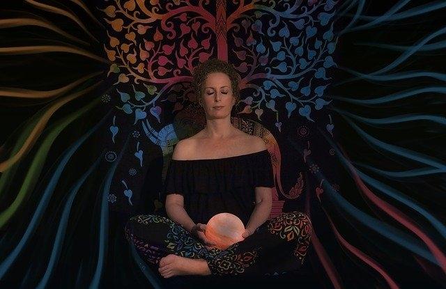 nogomet numerologija meditacija