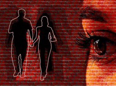 partnerski odnosi ljubosumje