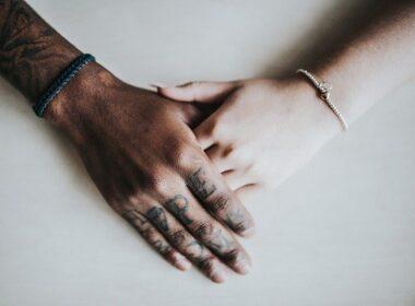 partnerski odnosi življenje