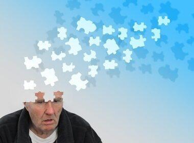 demenca dedek