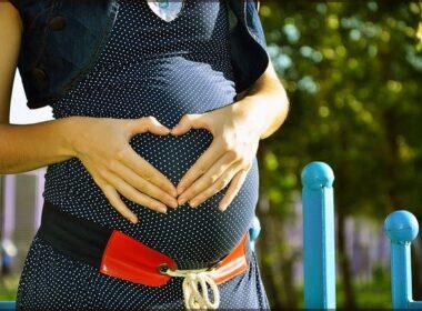 nosečnost