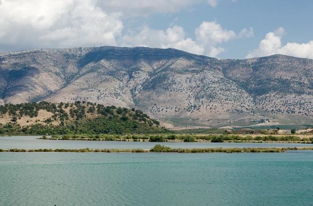 albanija potovanje po albaniji tirana butrint
