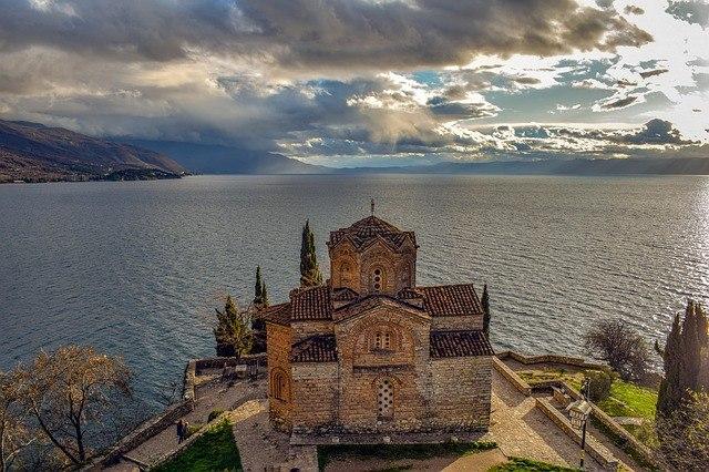albanija potovanje po albaniji tirana ohrid