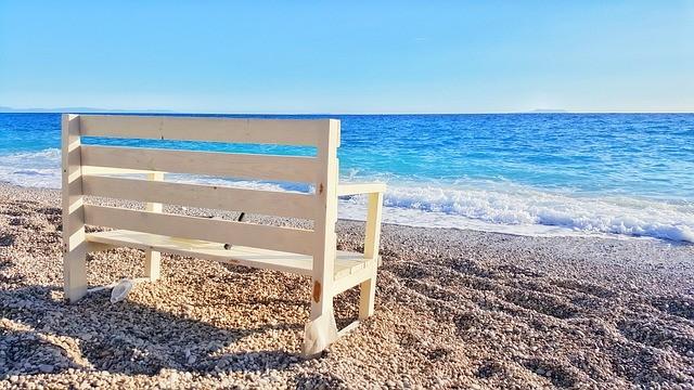albanija potovanje po albaniji tirana plaža peščena
