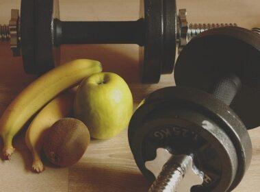 bodybuilding tina blažić