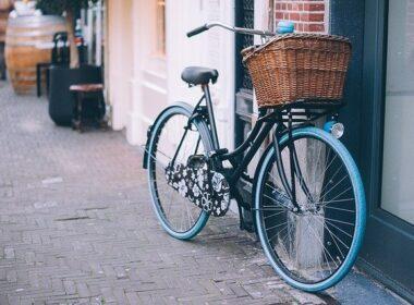 brezplačni najem koles najem koles