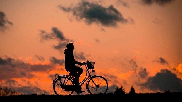 brezplačni najem koles najem koles zahod