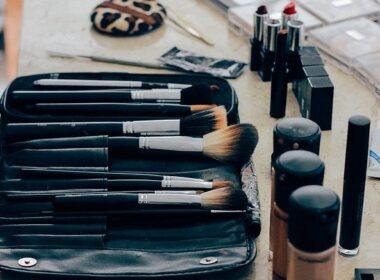 kozmetični izdelki