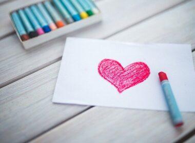 ljubezen ljubezen iz pravljice partnerstvo zakon
