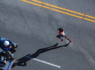 ljubljanski maraton brezplačne startnine withcar