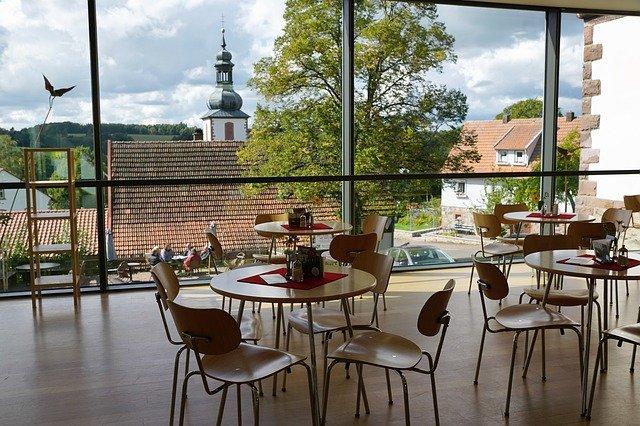 caffe kostadoro kavarna triglav podjetništvo prostor