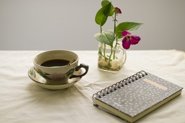 caffe kostadoro kavarna triglav podjetništvo skodelica