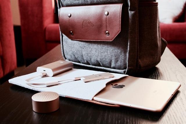 caffe kostadoro kavarna triglav podjetništvo torba