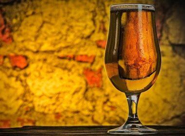 hoppiness pivo