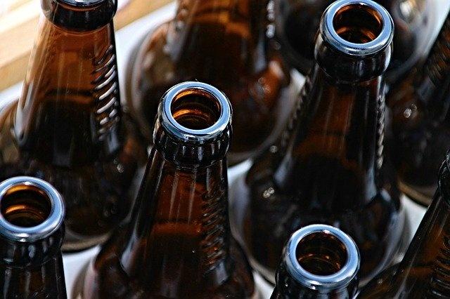 hoppiness pivo steklenica