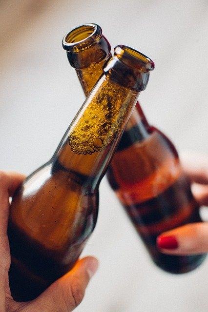 hoppiness pivo svetlo