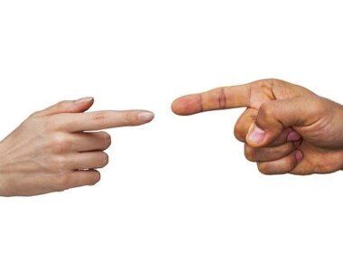 odnosi partnerski odnos