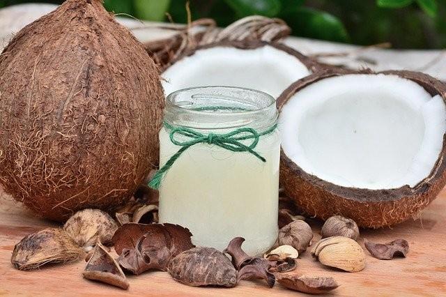 otroci recepti sladkarije za malčke kokos