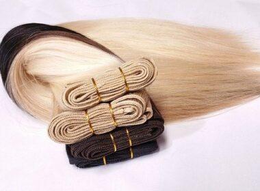 podaljševanje las podaljševanje trepalnic