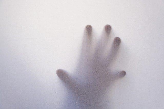 duhovi entitete rjuha