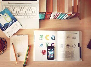 online študij študij na daljavo
