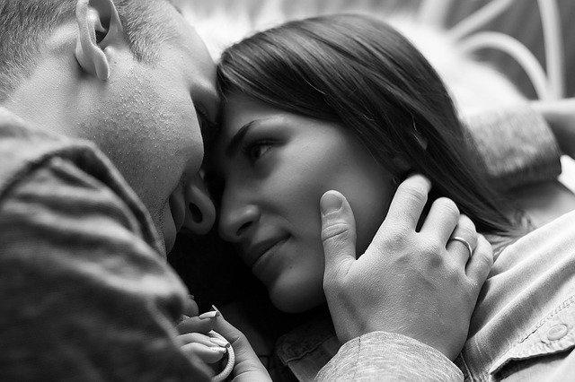erotična trgovina spolnost ljubezen