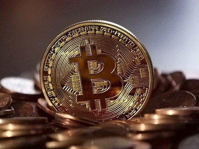kriptovalute kovanec
