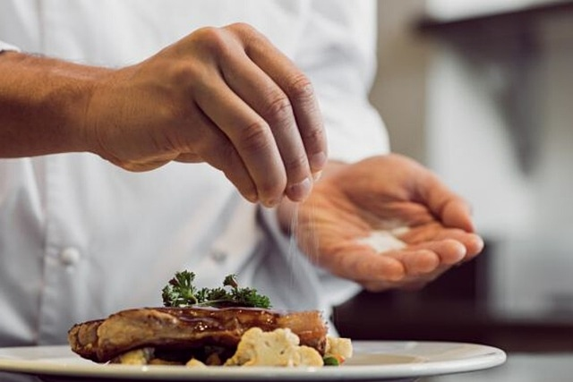gostilna orglec catering orglec kuhanje