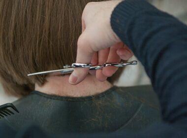 frizer frizerski saloni frizerstvo