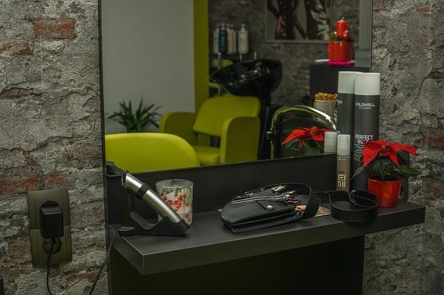 frizer frizerski saloni frizerstvo ak hair