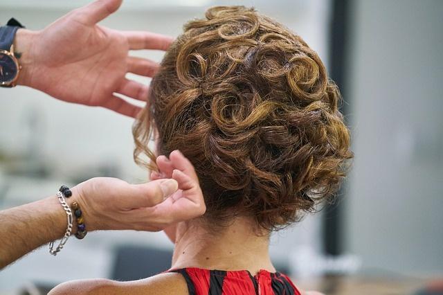 frizer frizerski saloni frizerstvo aleksandra