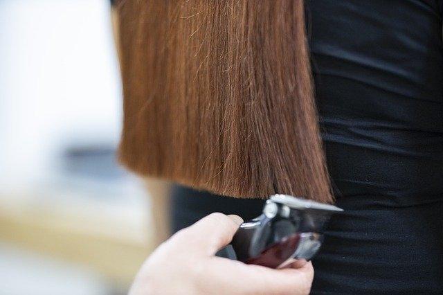 frizer frizerski saloni frizerstvo alenka