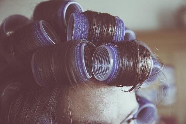 frizer frizerski saloni frizerstvo biolas