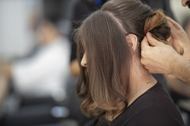 frizer frizerski saloni frizerstvo dance