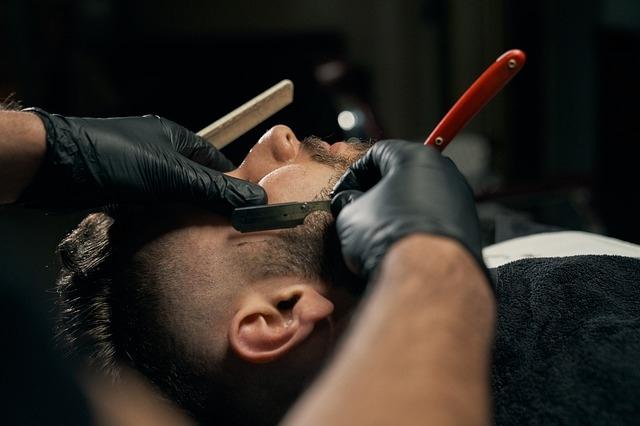 frizer frizerski saloni frizerstvo dea