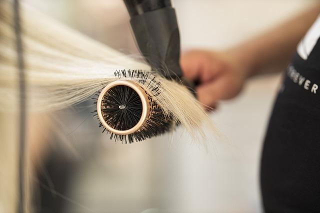 frizer frizerski saloni frizerstvo hair master
