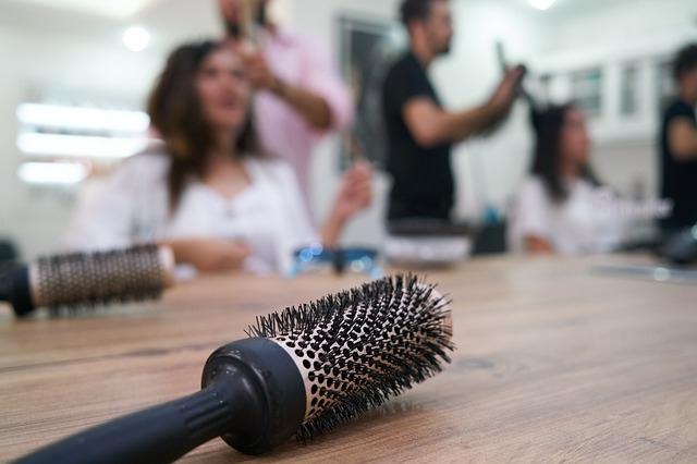 frizer frizerski saloni frizerstvo milena