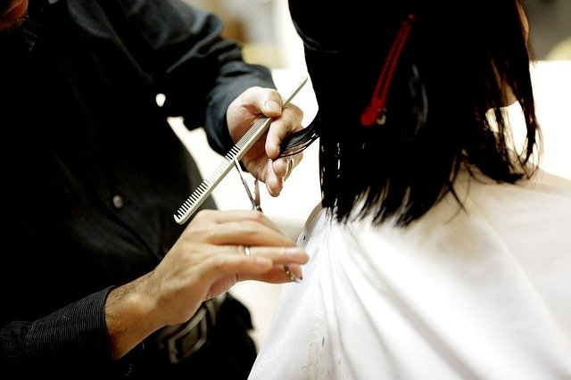 frizer frizerski saloni frizerstvo pod kalvarijo