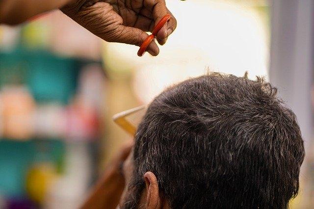 frizerski saloni frizerstvo frizure frizoteka