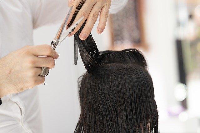frizerski saloni frizerstvo katarina