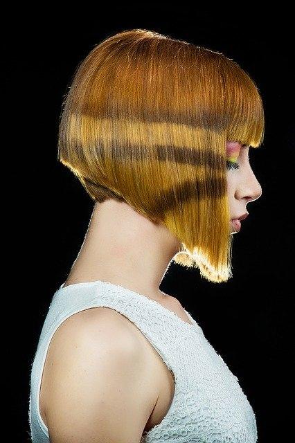 frizerski saloni frizerstvo frizure s style