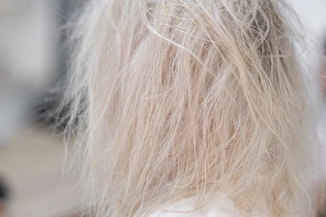 frizerski saloni frizerstvo frizure studio irča