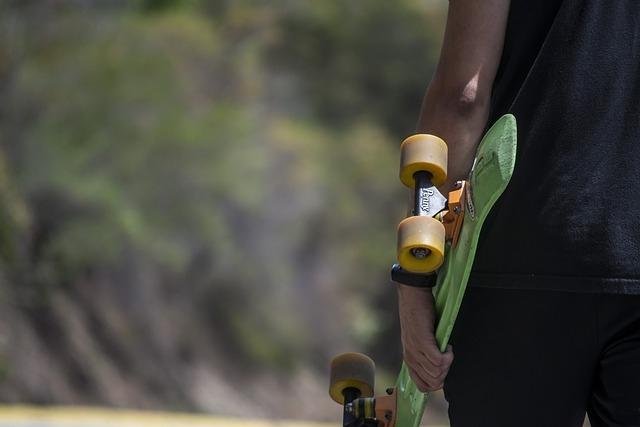 bmx rolanje rolkanje skatepark skiro šport urbani šport tečaj
